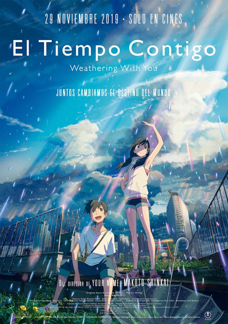 Poster-El-Tiempo-Contigo-2.jpg