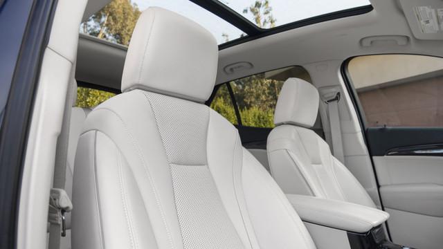 2020 - [Buick] Envision - Page 3 C498-FC46-6-F3-C-4-A51-A5-E0-511-B0-C6-E546-F