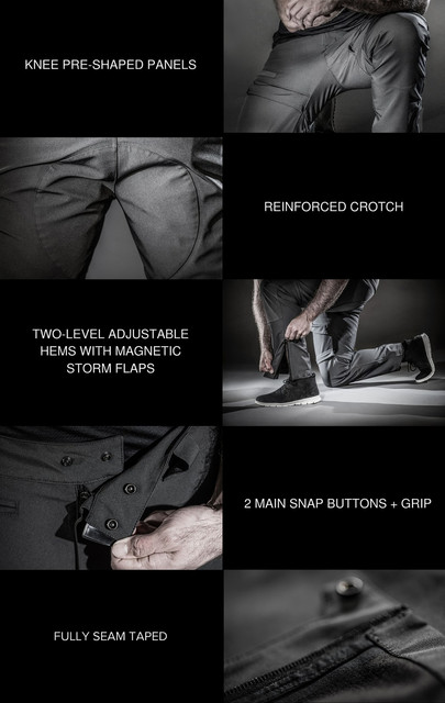 OMEGA-worlds-first-graphene-integrated-pants-06