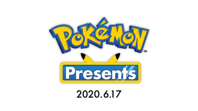 Topics tagged under pokémon on 紀由屋分享坊 Maxresdefault