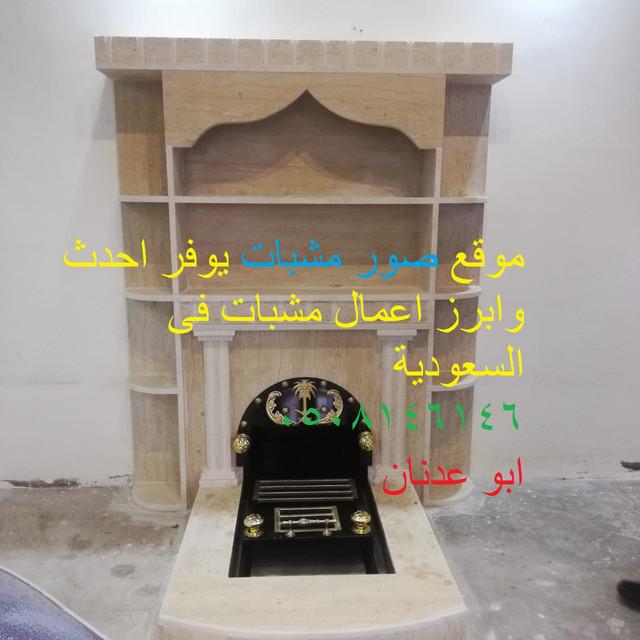 1012a49e-3172-4e74-8806-0156b4f40d35