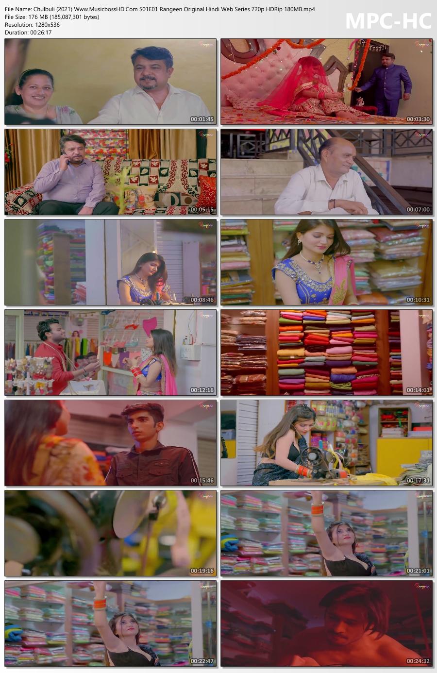 Chulbuli-2021-Www-Musicboss-HD-Com-S01-E01-Rangeen-Original-Hindi-Web-Series-720p-HDRip-180-MB-mp4-t