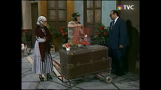 casa-del-sr-barriga-pt1-1979-tvc4.png