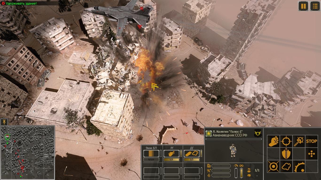 Syrian-Warfare-2021-02-09-02-34-31-645