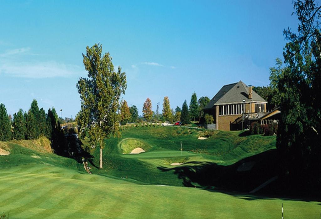 Golf Clubs Online