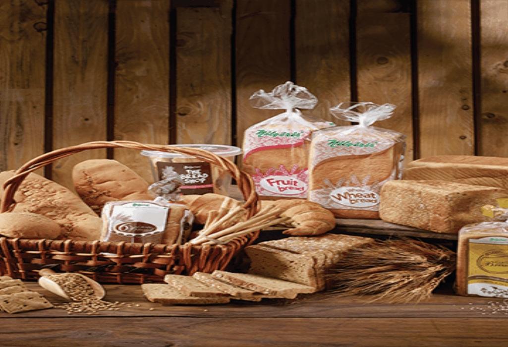 bakery surabaya