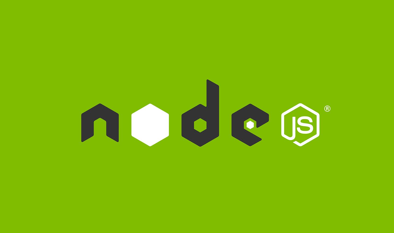 https://i.ibb.co/q5VVx07/nodejs-frameworks.png