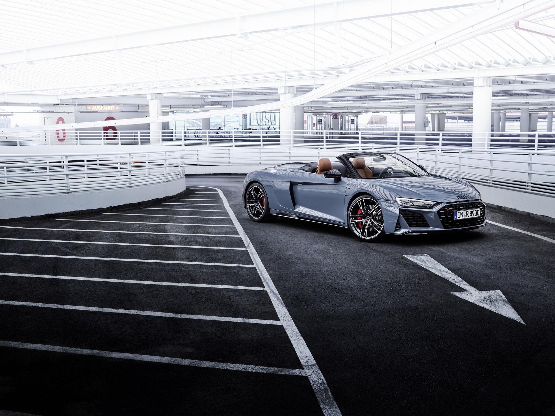 2022-Audi-R8-V10-Performance-RWD-6