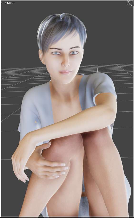 Cara-Skin-Rework01-fil