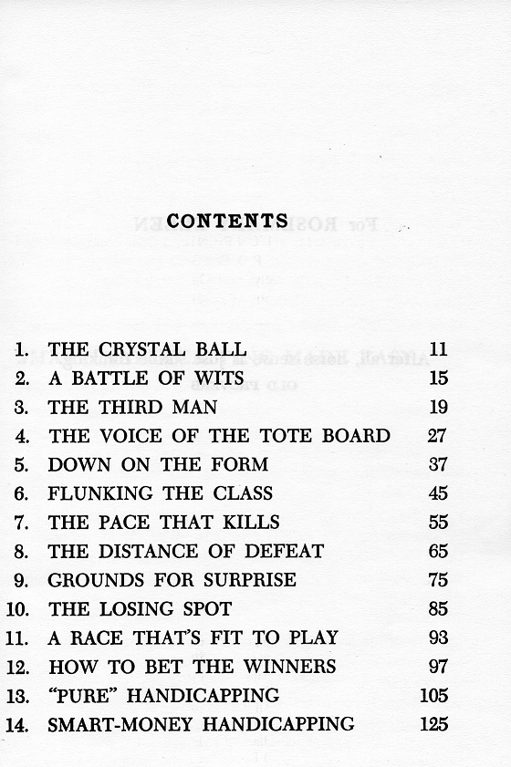 contents14
