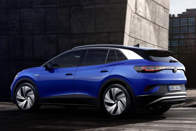 2020 - [Volkswagen] ID.4 - Page 9 FE480-F27-6924-4-F92-BF9-F-6-FB4-CC0-B9-D15
