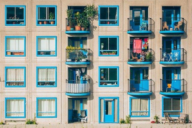 apartments-1845884-640-1