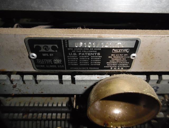 teletype-asr-33-28.jpg