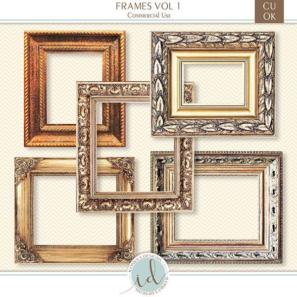 ID-CU-frames-vol1-prev