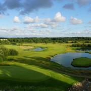 1-National-Golf-Resort-2021-07-201