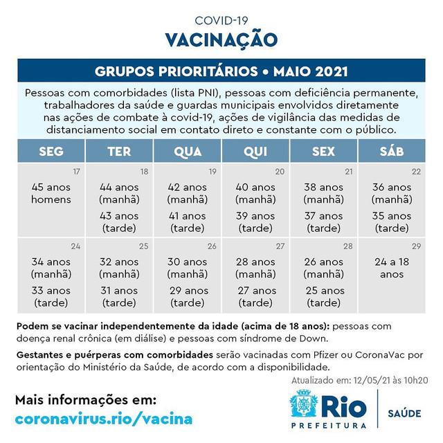VACINA-RIO-2