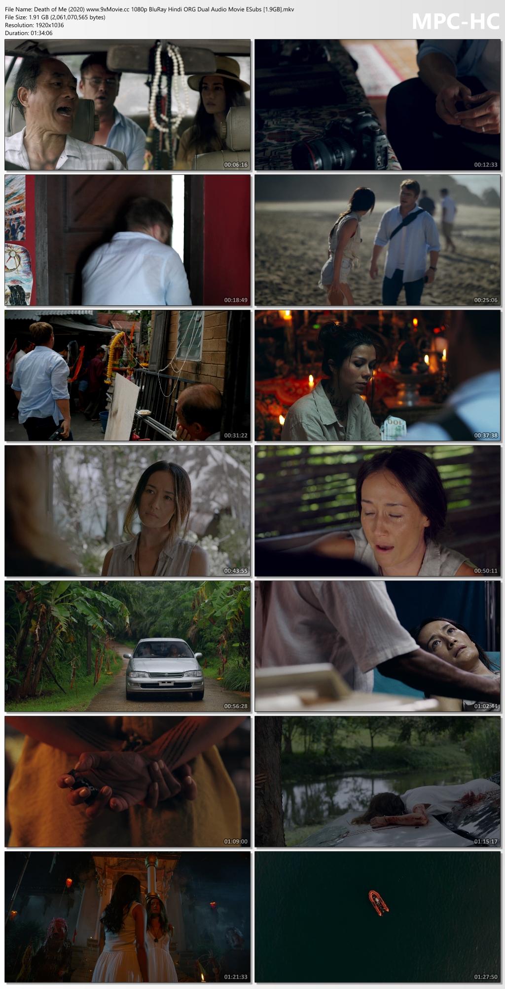 Death-of-Me-2020-www-9x-Movie-cc-1080p-Blu-Ray-Hindi-ORG-Dual-Audio-Movie-ESubs-1-9-GB-mkv