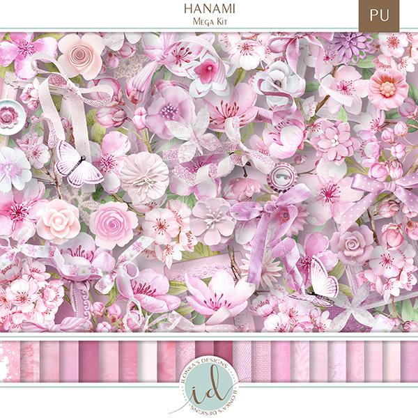 ID-Hanami-prev1