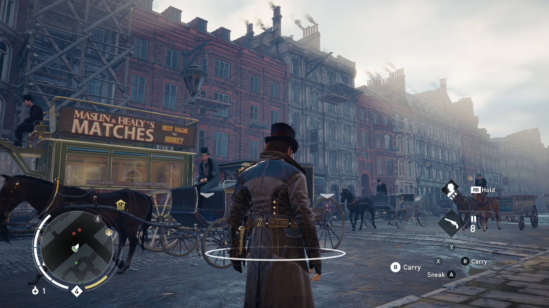Assassin-s-Creed-Syndicate2020-12-1-22-6-59.png
