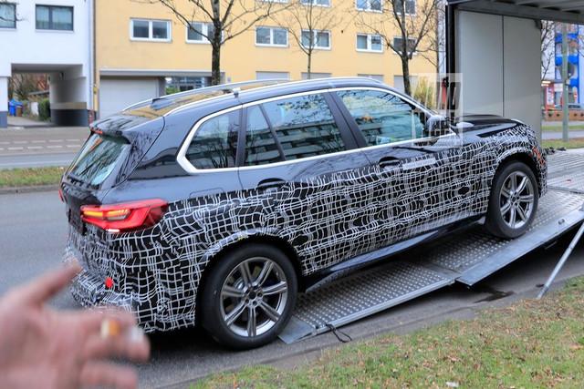 2018 - [BMW] X5 IV [G05] - Page 11 C3456610-3-D74-4-D03-9799-369-BEFB5394-F