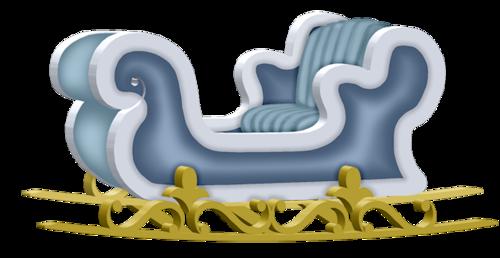 traineau-tiram-6