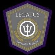 LG-Badge-MA.png