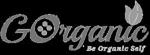 GOrganic