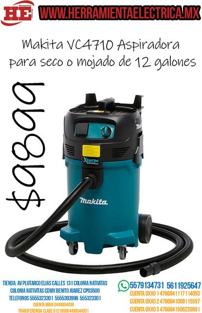 MAKITA31-E