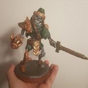 unholy-warrior-1