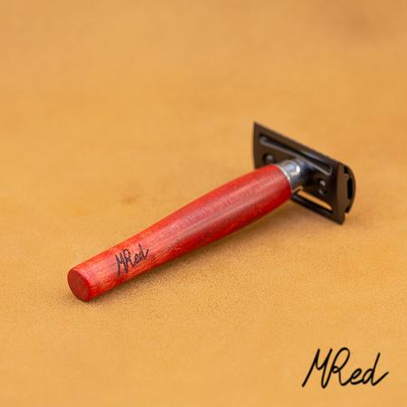 Les rasoirs de MRED (manches, custom...) - Page 6 Rouge-stabilis-4-sur-4