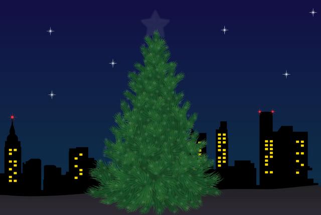 virtual-christmas-tree