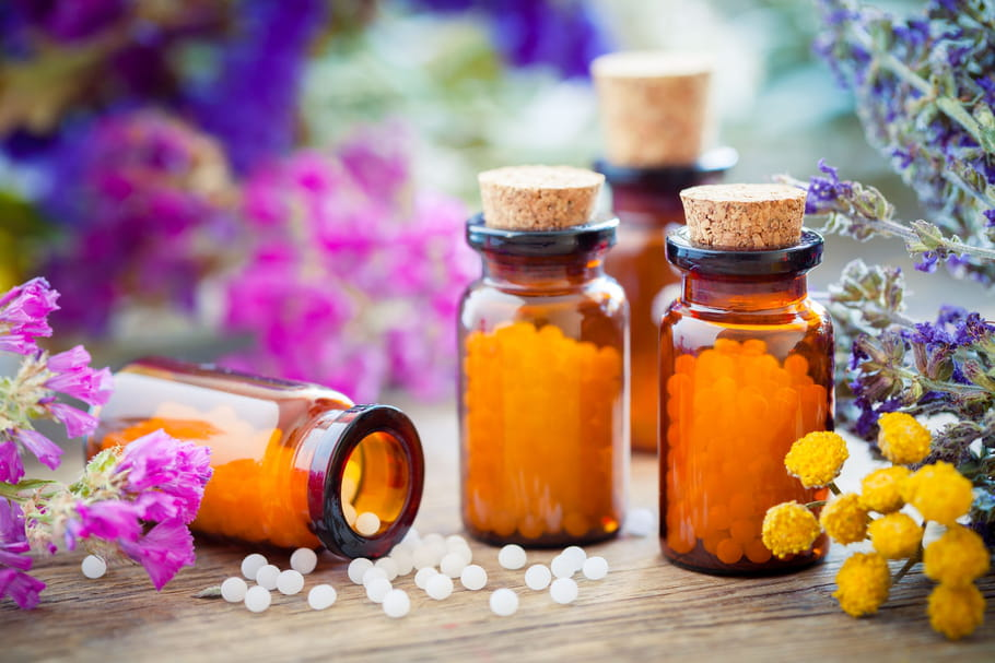 homeopatie-remede-digestion-difficile