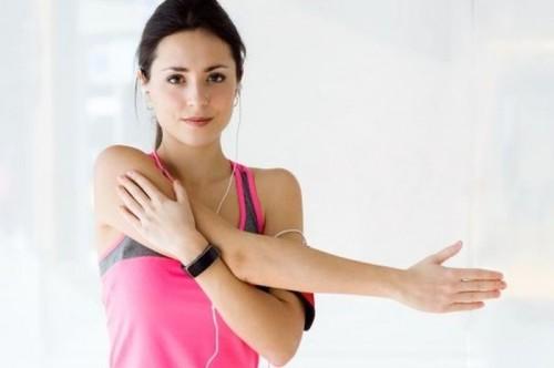 5 Tips Gila Untuk Mulai Berolahraga Versi Ane