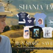 shania-tweet113020-cybermonday