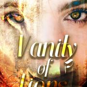 Vanity-of-Lions