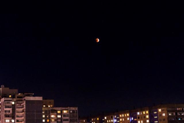Super-Blue-Blood-Moon-26146542388.jpg