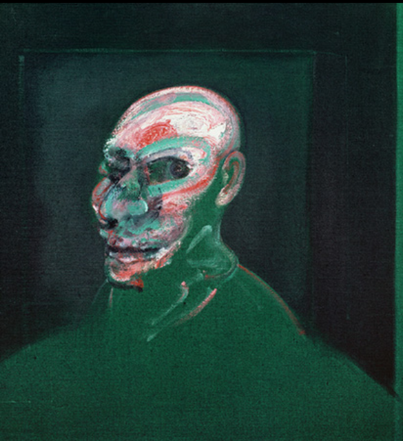 francis-bacon-head-of-man.png