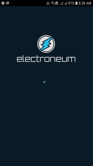 Screenshot-20191015-083851-Electroneum