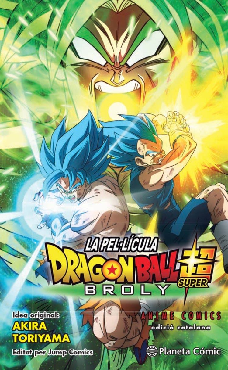 portada-bola-de-drac-super-broly-anime-comic-202006231043.jpg