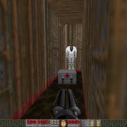 Screenshot-Doom-20200419-103159.png