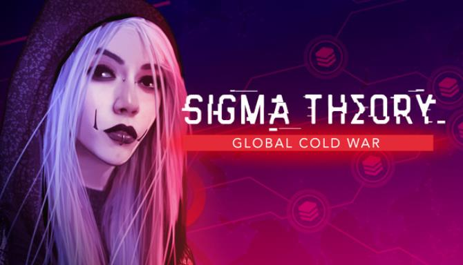 Sigma-Theory-Global-Cold-War-Free-Download