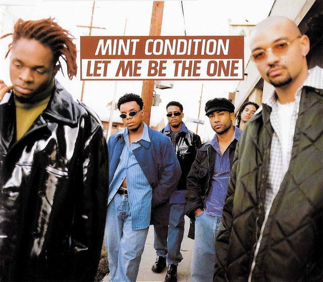 Mint-Condition-Let-Me-be-The-One-Cover