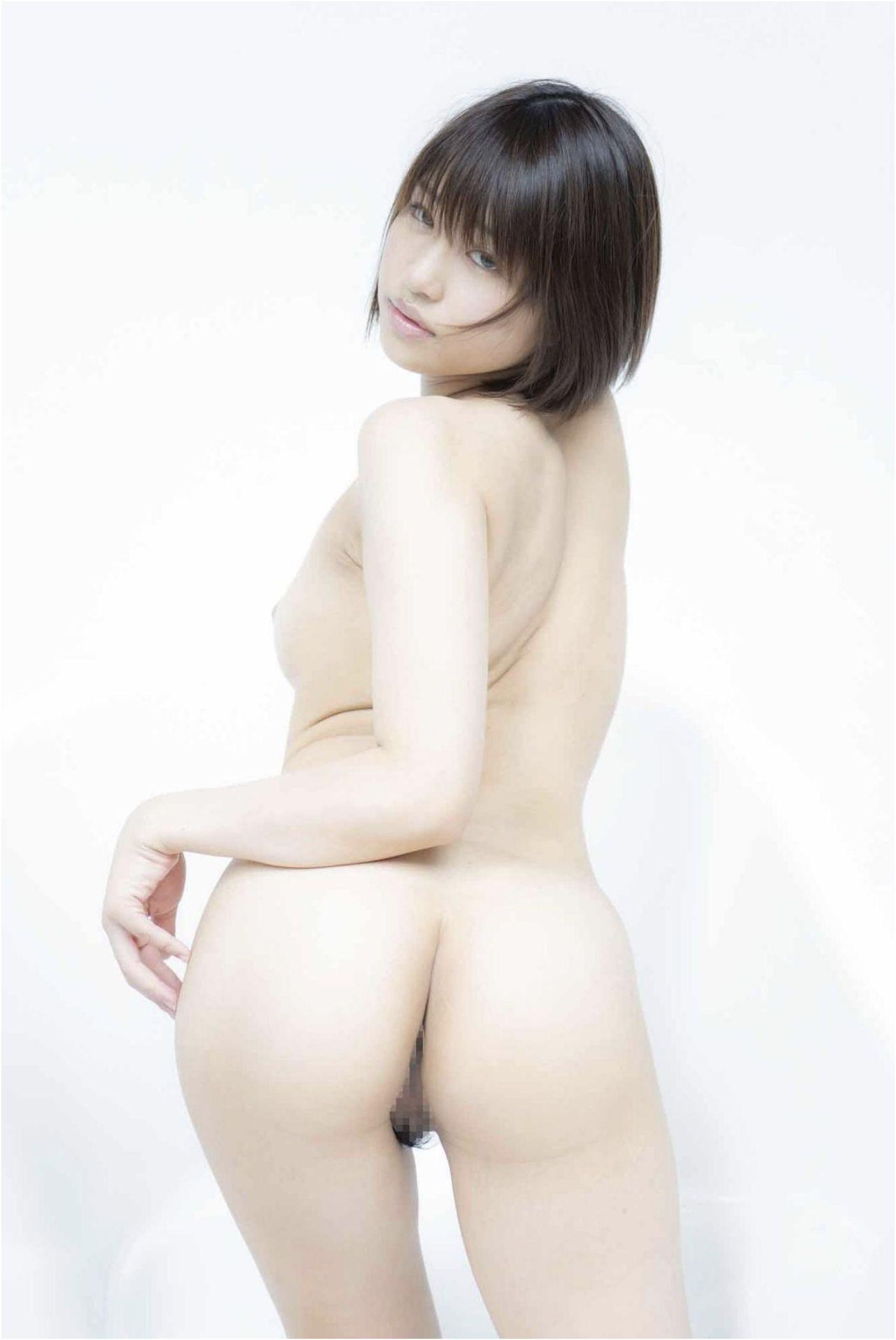 SOFT ON DEMAND GRAVURE COLLECTION 唯井まひろ01 photo 095