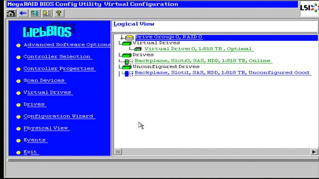 Screenshot-2021-10-24-16-32-44.png