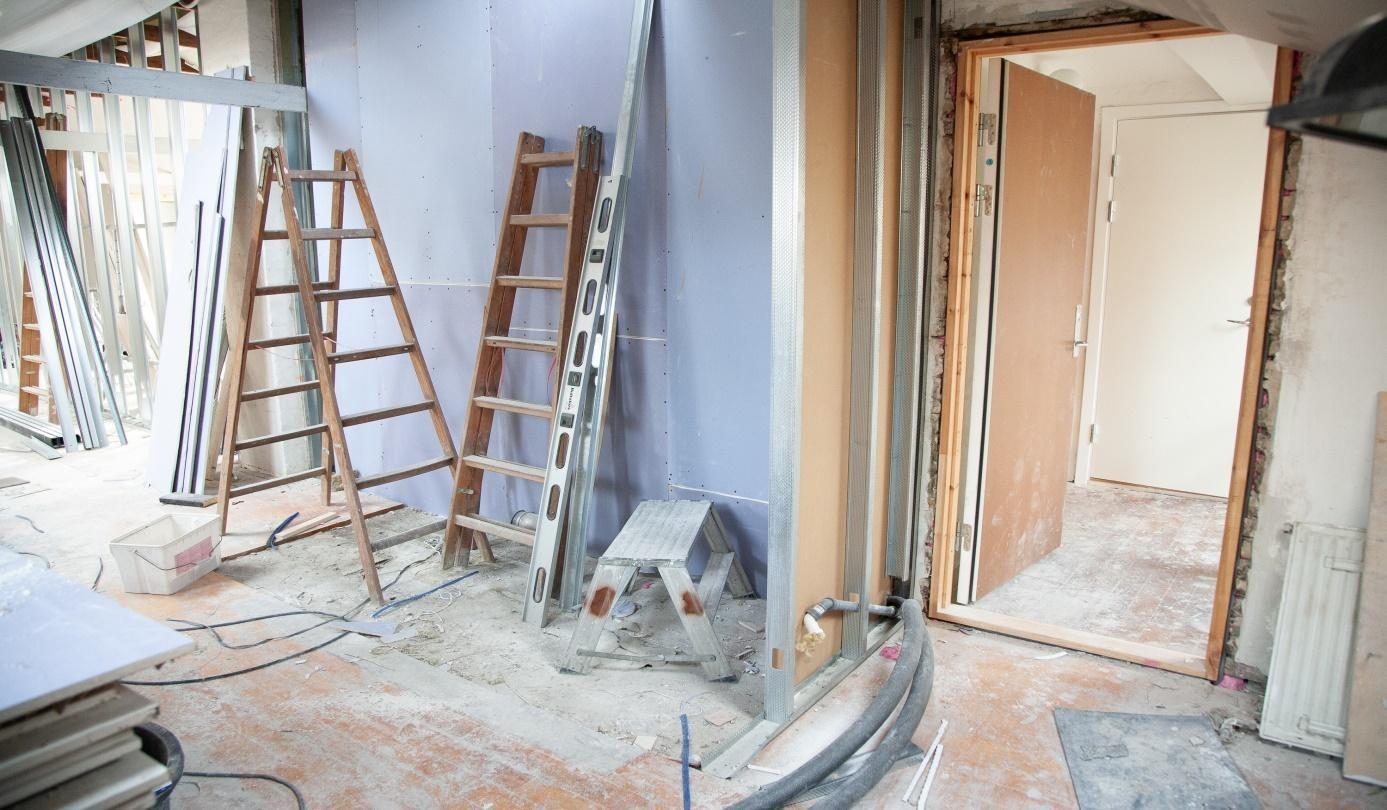 14 Erreurs À Éviter Pour La Rénovation De Votre Maison