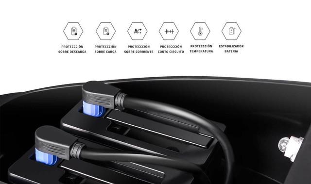 bateria-simbolos-3jpg