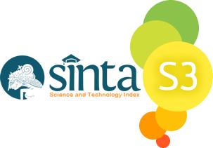 sinta-3-sb1