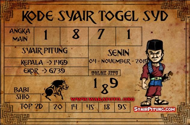 kode-syair-sdy-7