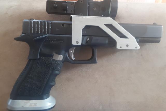 glock-24-1