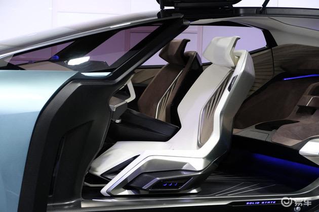 2019 - [Lexus] LF-30 Electrified Concept 2-C260759-B72-C-4010-A168-931-BCF5-B1504